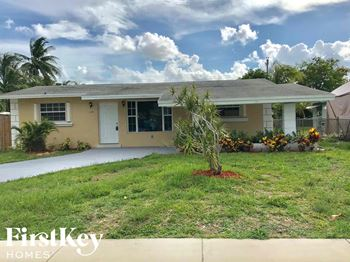 1919 Gardenia Rd 3 Beds House for Rent Photo Gallery 1