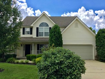 10920 Keene Rd 4 Beds House for Rent Photo Gallery 1