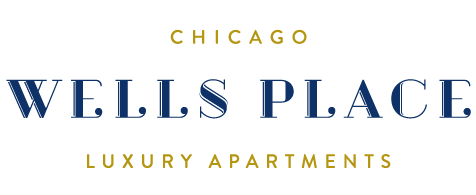 Chicago Property Logo 11