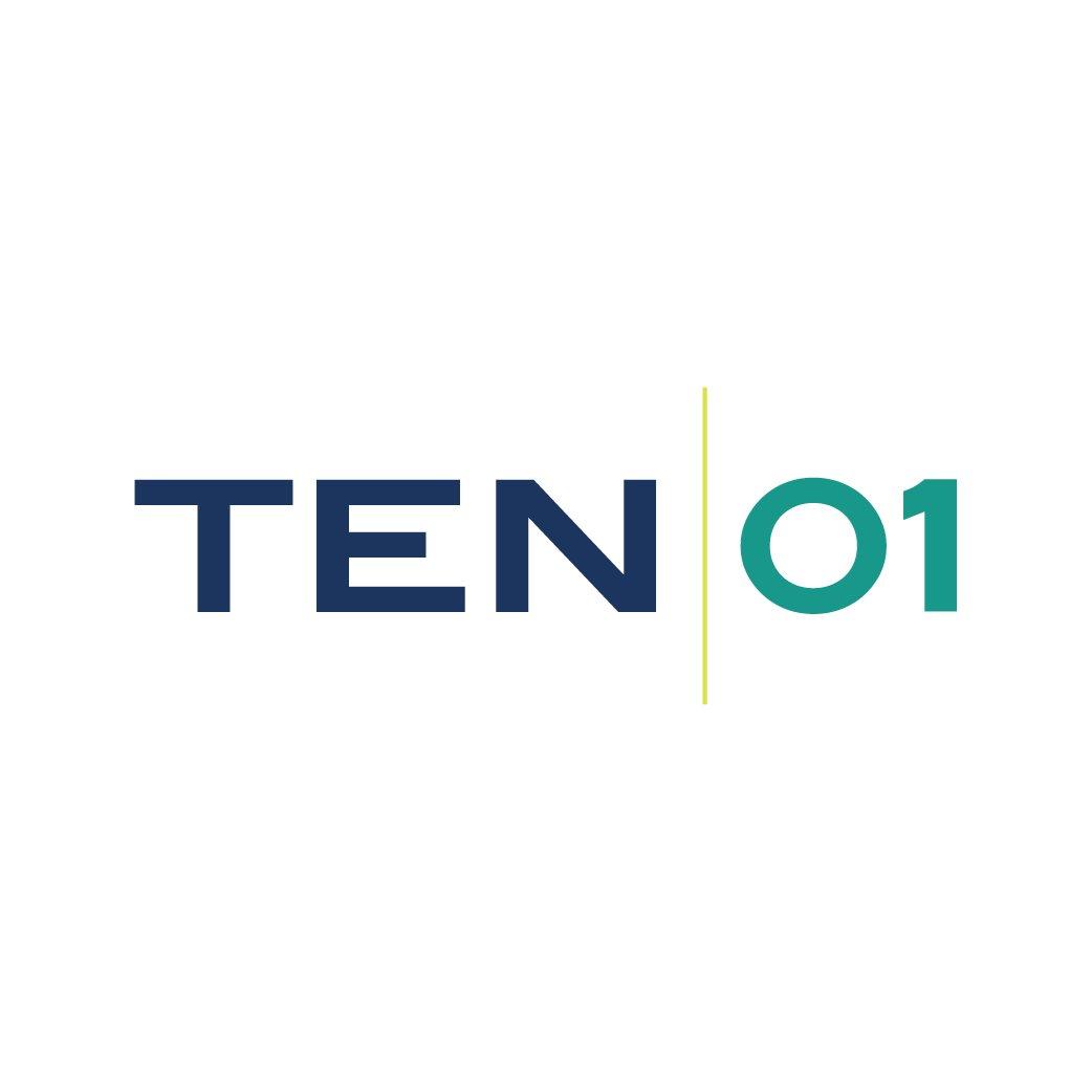 Tempe Property Logo 14