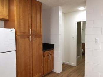954 Akepo Lane 1 Bed Apartment for Rent Photo Gallery 1
