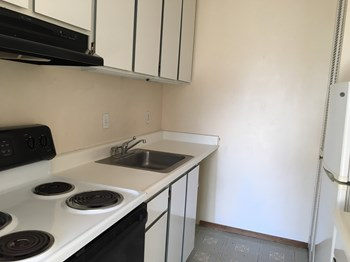 1011 Prospect Street 1 Bed Apartment for Rent Photo Gallery 1