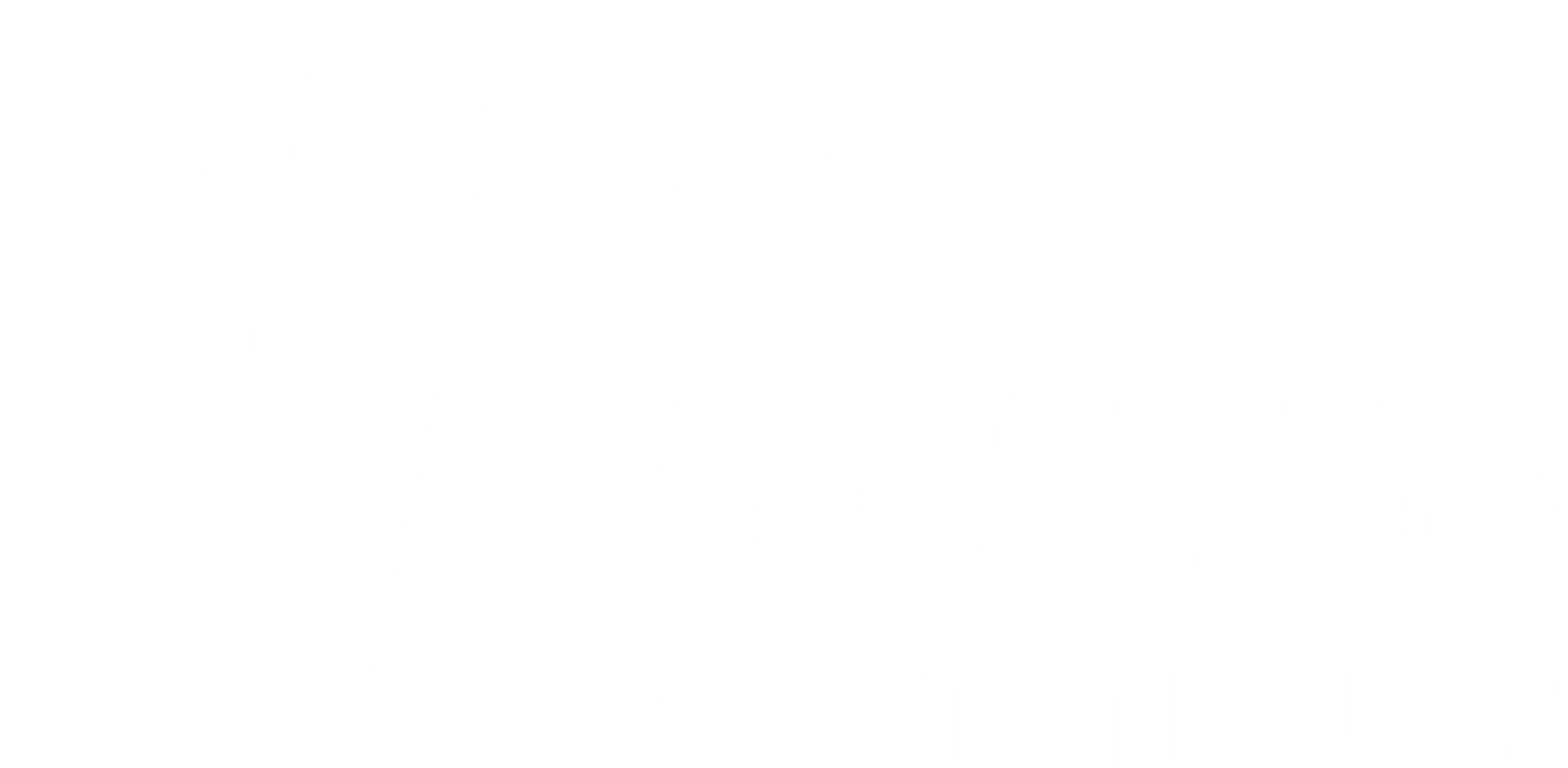 two bedroom apartments, two bedroom little italy apartments, il palazzo apartments, san diego apartments