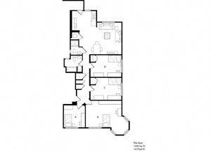 The Nest_1st Floor B
