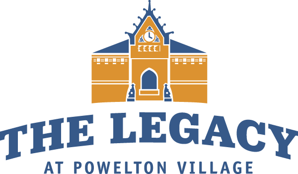Philadelphia Property Logo 23