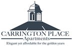 Farmington Hills Property Logo 1