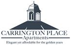 Farmington Hills Property Logo 1