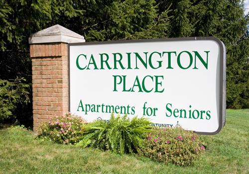 Farmington Hills homepagegallery 1