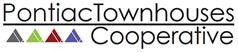 Pontiac Property Logo 1