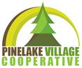 Ann Arbor Property Logo 1