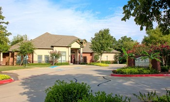 8201 Sartain Drive 1-2 Beds Apartment for Rent Photo Gallery 1