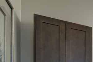 Modern Bathroom Accessories at Beckstone Apartments, South Carolina, 29486