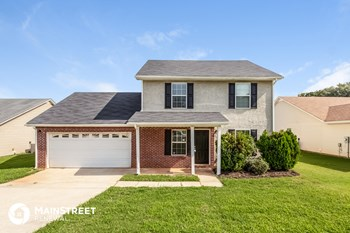 2729 Culver Circle 4 Beds House for Rent Photo Gallery 1