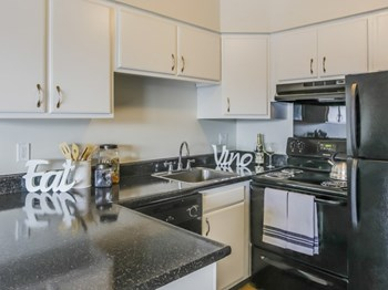 3235 Soft Water Lake Drive 1-2 Beds Apartment for Rent Photo Gallery 1