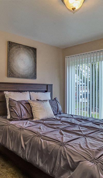 Autumn Ridge Apartment Homes Apartments In Grand Rapids Mi