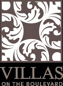 Santa Clara Property Logo 1