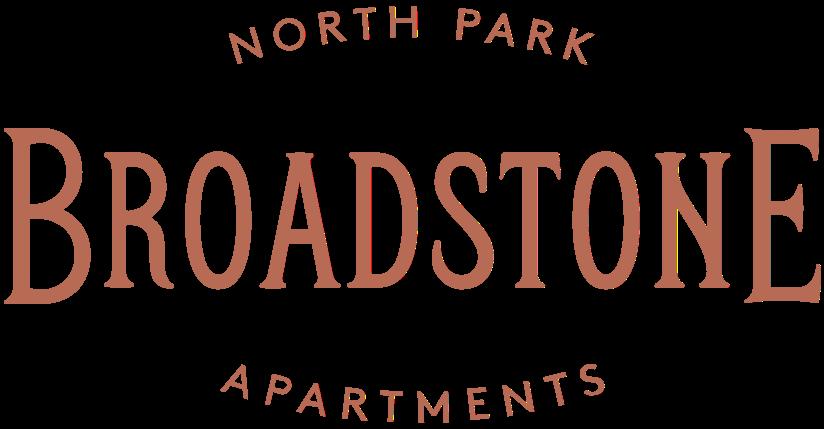 San Diego Property Logo 1