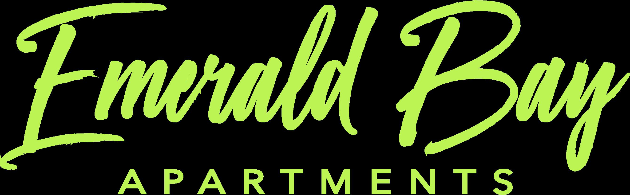 Charlotte Property Logo 13