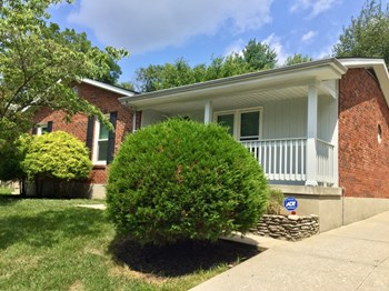 4809 Redmon Ct 3 Beds House for Rent Photo Gallery 1