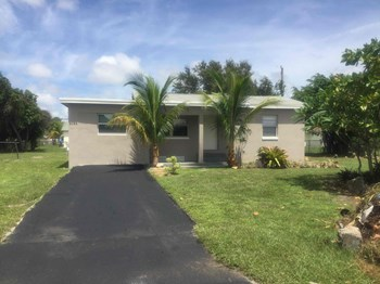 3153 Meadow Rd 3 Beds House for Rent Photo Gallery 1