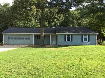270 Countryside Ln 3 Beds House for Rent Photo Gallery 1