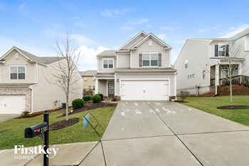1385 Aster Ives Dr 4 Beds House for Rent Photo Gallery 1