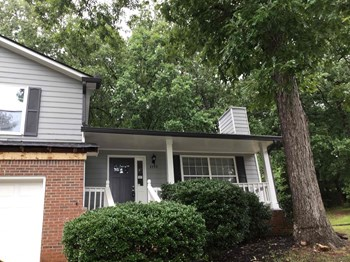 4390 Princeton Ter 3 Beds House for Rent Photo Gallery 1