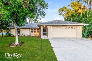 18553 Zinnia Rd 3 Beds House for Rent Photo Gallery 1