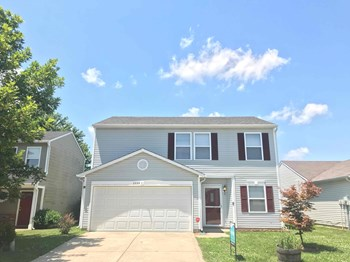 2332 Providence Ct 3 Beds House for Rent Photo Gallery 1