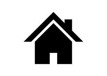 51145 Romona Rd Studio Apartment for Rent Photo Gallery 1