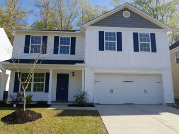 901 Leatherstone Ln 4 Beds House for Rent Photo Gallery 1