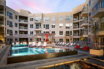 3083 Herschel Avenue 1-2 Beds Apartment for Rent Photo Gallery 1