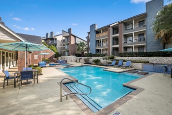1570 Thousand Oaks 1-2 Beds Apartment for Rent Photo Gallery 1