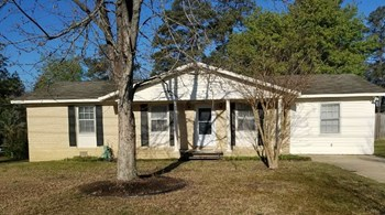 405 Wind Ridge Drive 3 Beds House for Rent Photo Gallery 1