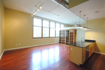 3815 McCausland 1 Bed Apartment for Rent Photo Gallery 1