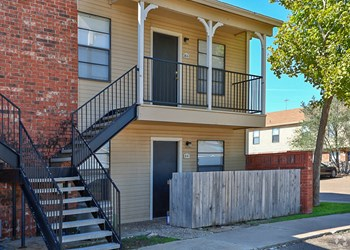 5702 50Th Street 1-3 Beds Apartment for Rent Photo Gallery 1