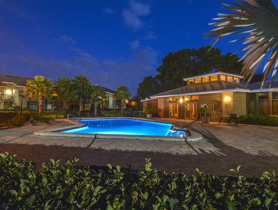 30 West Apartments Apartments In Bradenton Fl