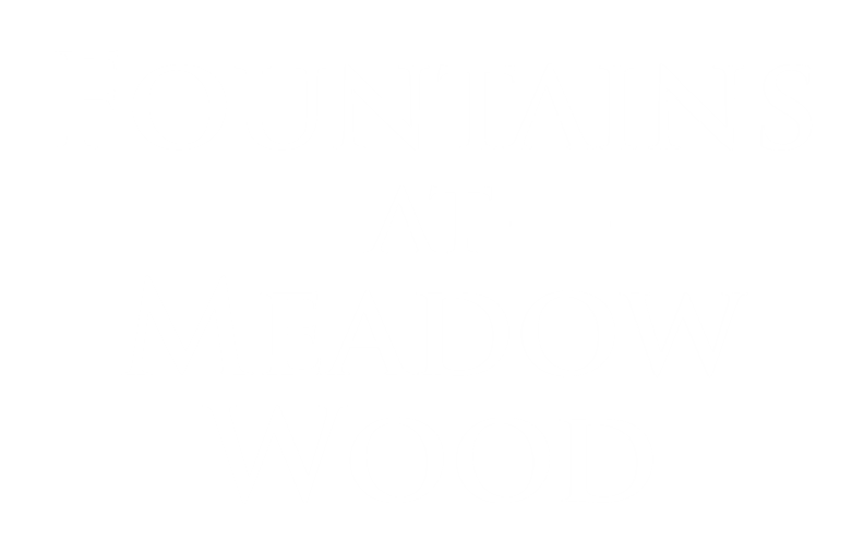 Clarksville Property Logo 17