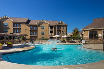 950 Big Sky Drive 1-2 Beds Apartment for Rent Photo Gallery 1