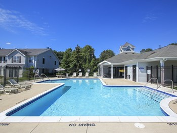 11551 Quirk Road 1-3 Beds Apartment for Rent Photo Gallery 1