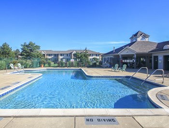 46275 Lakeside Park Drive 1-3 Beds Apartment for Rent Photo Gallery 1