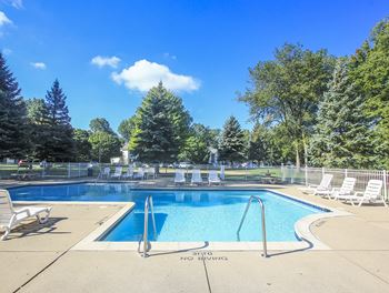 36505 Northview Blvd 1-3 Beds Apartment for Rent Photo Gallery 1