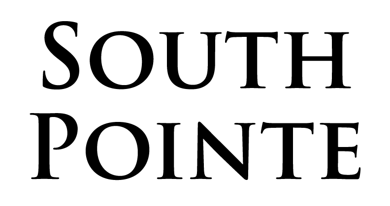 Southgate Property Logo 23