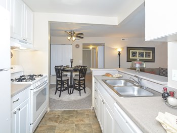 37255 S. Woodbridge Circle 1-2 Beds Apartment for Rent Photo Gallery 1