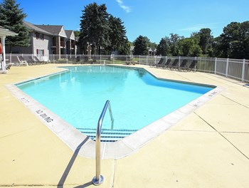 37255 S. Woodbridge Circle 1-3 Beds Apartment for Rent Photo Gallery 1