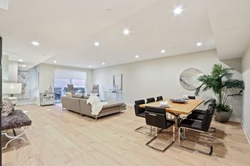 11965 Montana Ave 2-4 Beds Apartment for Rent Photo Gallery 1
