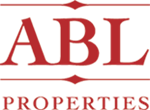 Gilroy Property Logo 33