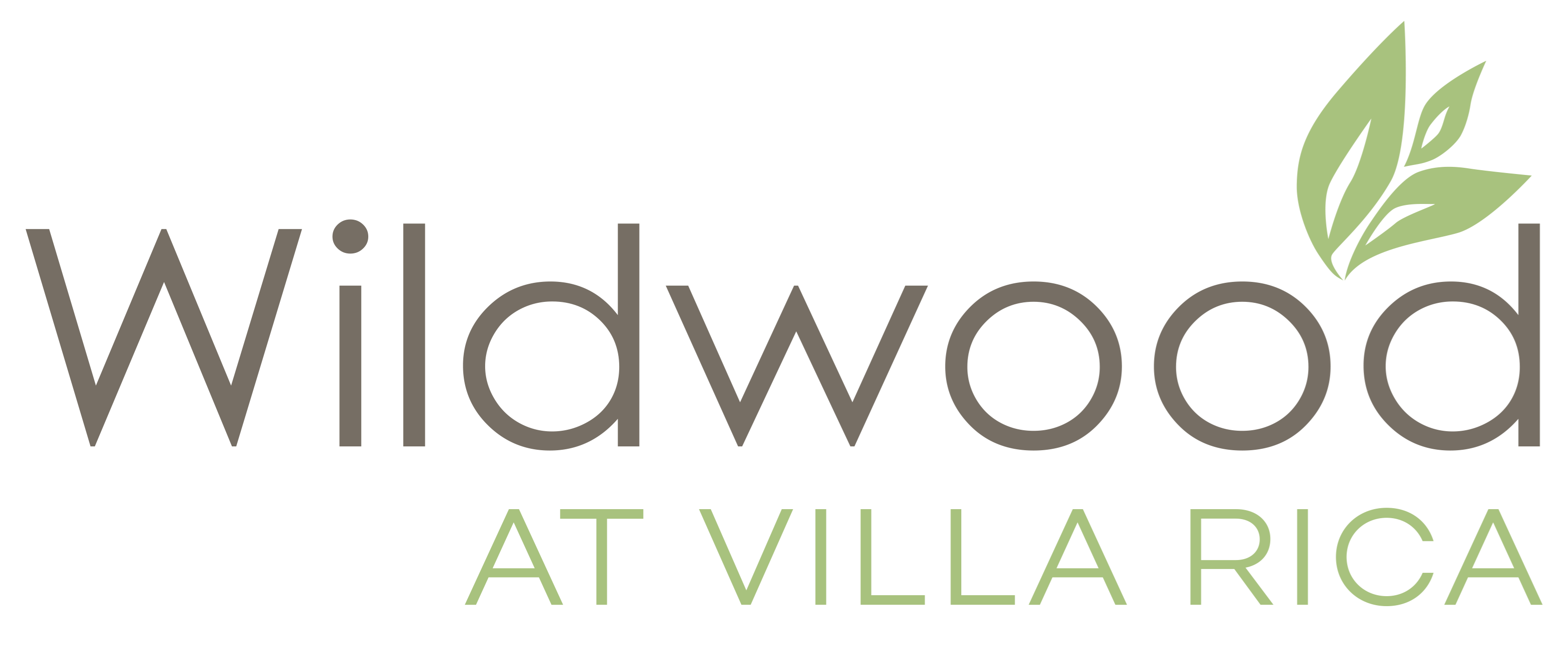 Villa Rica Property Logo 2