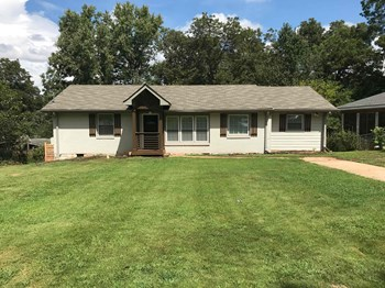 2026 Parker Ranch Rd 3 Beds House for Rent Photo Gallery 1