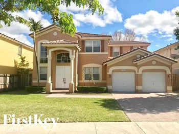 11912 Sw 126 Lane 4 Beds House for Rent Photo Gallery 1